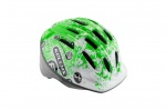 KASK KELLYS MARK GREEN S/M