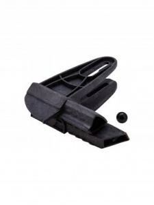 THULE RIGHT FRAME CONSOLE G2