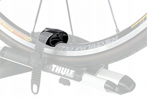 ADAPTER THULE WHEEL 9772 DO ROW. GÓRSKI/SZOSOWY